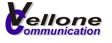 Vellone Communication